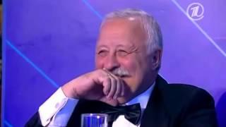 КВН Гарик Мартиросян   Армянское караоке 5