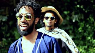Silampanahy Pit L o feat. Brezii Boy Offishal vid o by OzO 2016.mp3