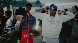 "Lil Baby ft. Gunna ""Life Goes On"" ft. Lil Uzi Vert (Music Video)"