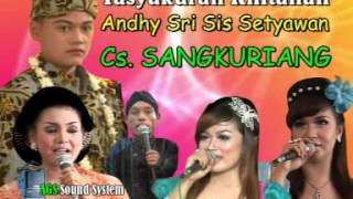 Download Mp3 Rondo Teles Ags Sound System Kerja Bareng Cs Sangkuriang