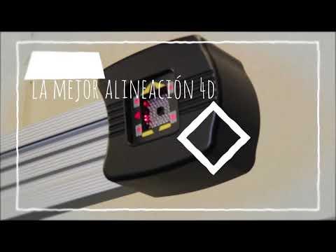 Gestión de redes sociales en Cartagena / video spot