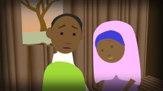 Repeat youtube video Female genital mutililation