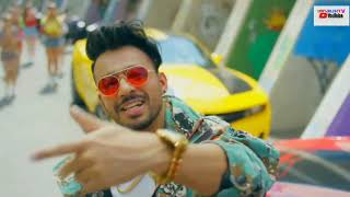 Jawani Teri Bijli Ki Taar Hai Full Video Song Tony Kakkar  Urvashi Rautela,