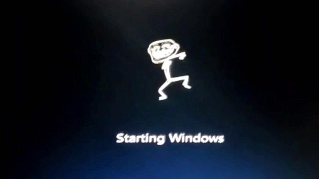 bootskin windows 7