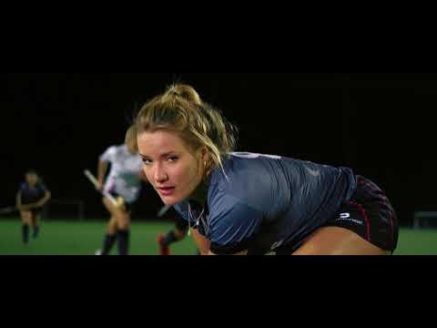 Oxford Brookes University Hockey Club - 'We Evolve'