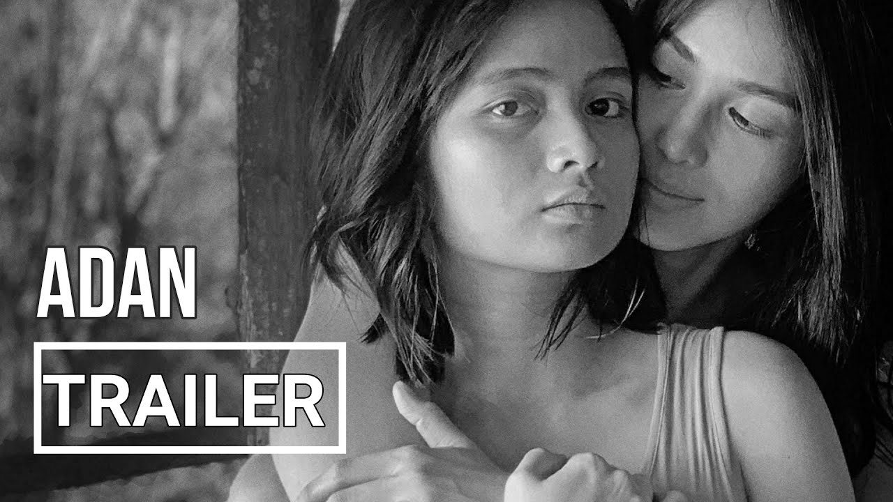 Download Adan – Cindy Miranda, Rhen Escano | Filipino Movie Trailer & Blurb