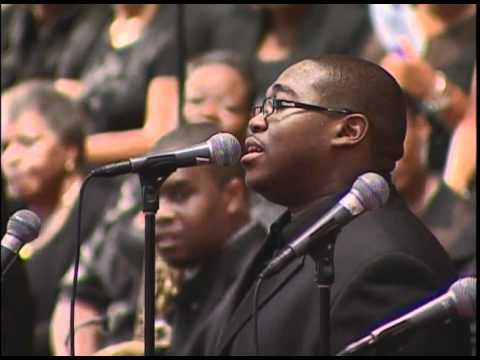 worship with the greater allen cathedral praise team youtube
