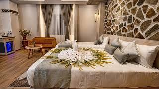 Hotel in Kathmandu | Thamel Hotel | Nepal Boutique Hotel |