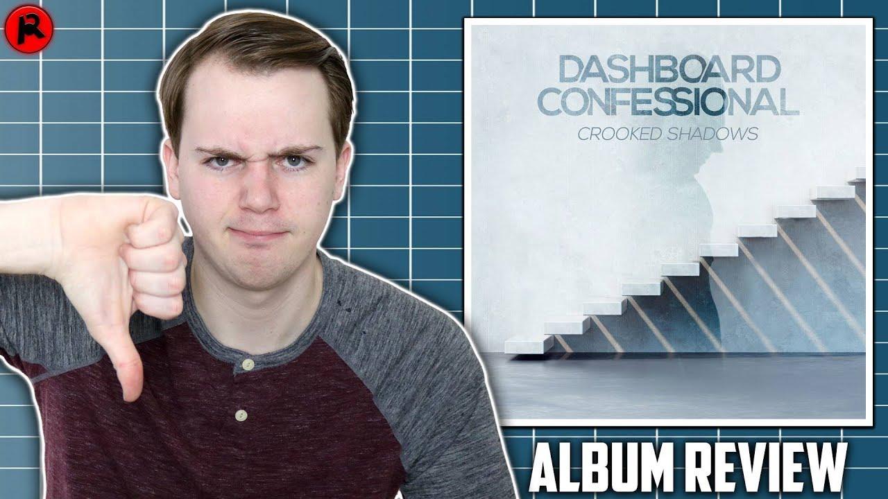 dashboard-confessional-crooked-shadows-album-review-artv