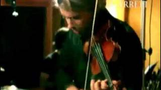 David Garrett    Vivaldi vs  Vertigo Official Video