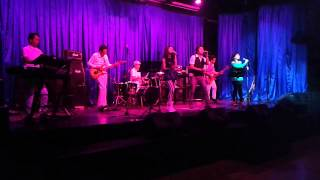 Funtastic band Surabaya - soulmate