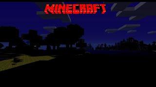 Minecraft herobrine terror