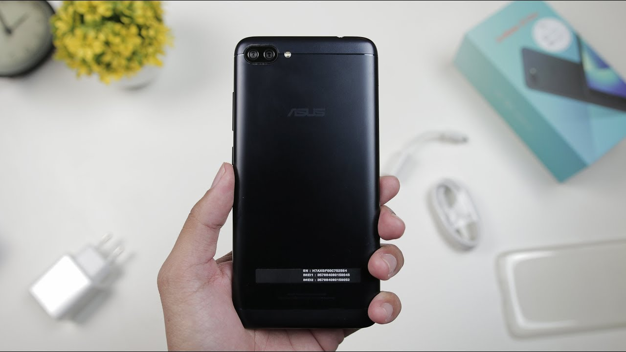 asus zenfone 4 max pro zc554kl unboxing impresi pertama youtube. Black Bedroom Furniture Sets. Home Design Ideas