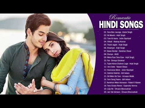 H9ayv8nk5xmoum Listen to the latest bollywood songs, new hindi songs & download bollywood best songs from new upcoming hindi movies list. https www youtube com watch v gruy0bp42qs
