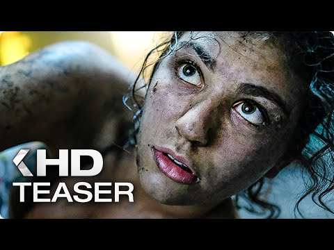 DIE LETZTE PARTY DEINES LEBENS Teaser Trailer German Deutsch (2018) Exklusiv