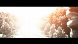 Harris -  Nur Ein Augenblick  [Official Video]