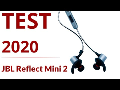 jbl-reflect-mini-2-testbericht---sportkopfhörer-im-alltagstest-beim-earpod-ratgeber