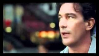 Фильм Кодекс Вора (русский трейлер 2008).wmv