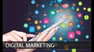 Best in The World  Digital Marketing News at Hurst Texas