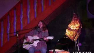 Imants Daksis - Pasaules Bērni (Live @ PAKAC 20.02.2010.)