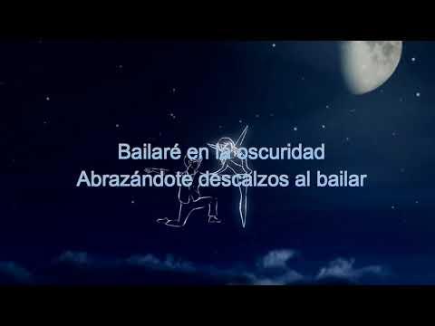 Kevin Y Karla - Perfect (spanish Version) Letra