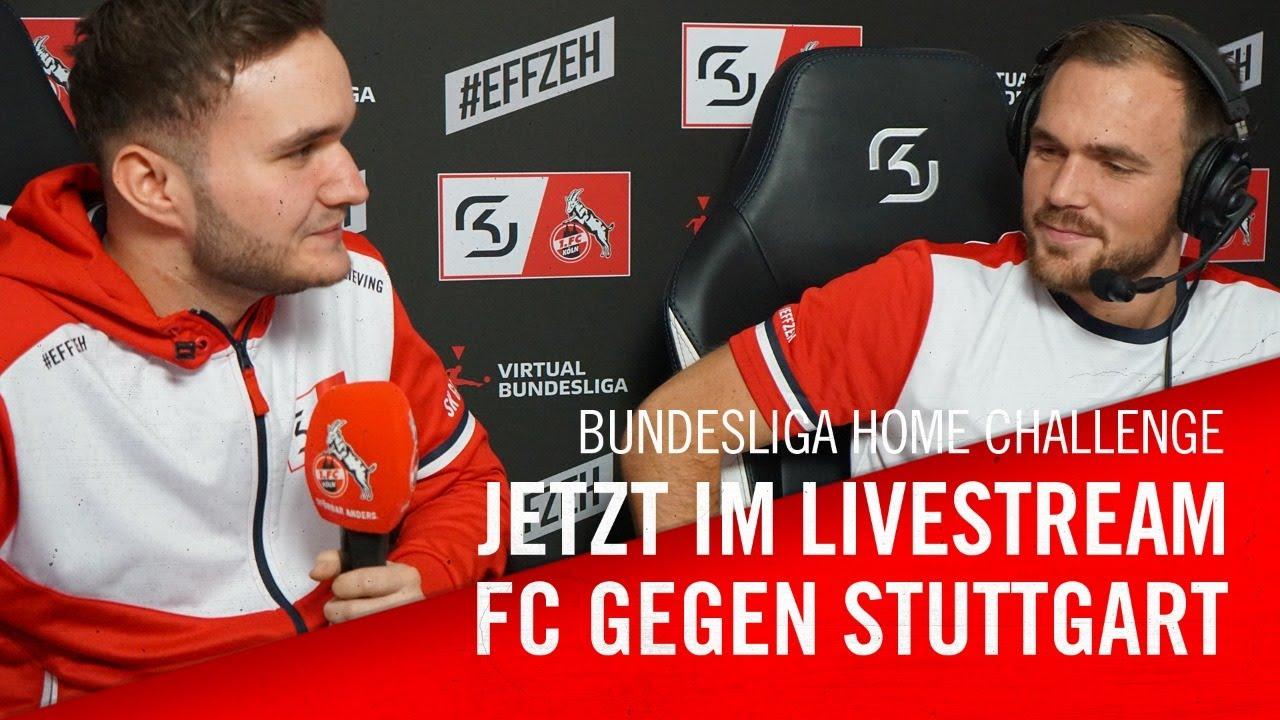 Livestream 1 Bundesliga
