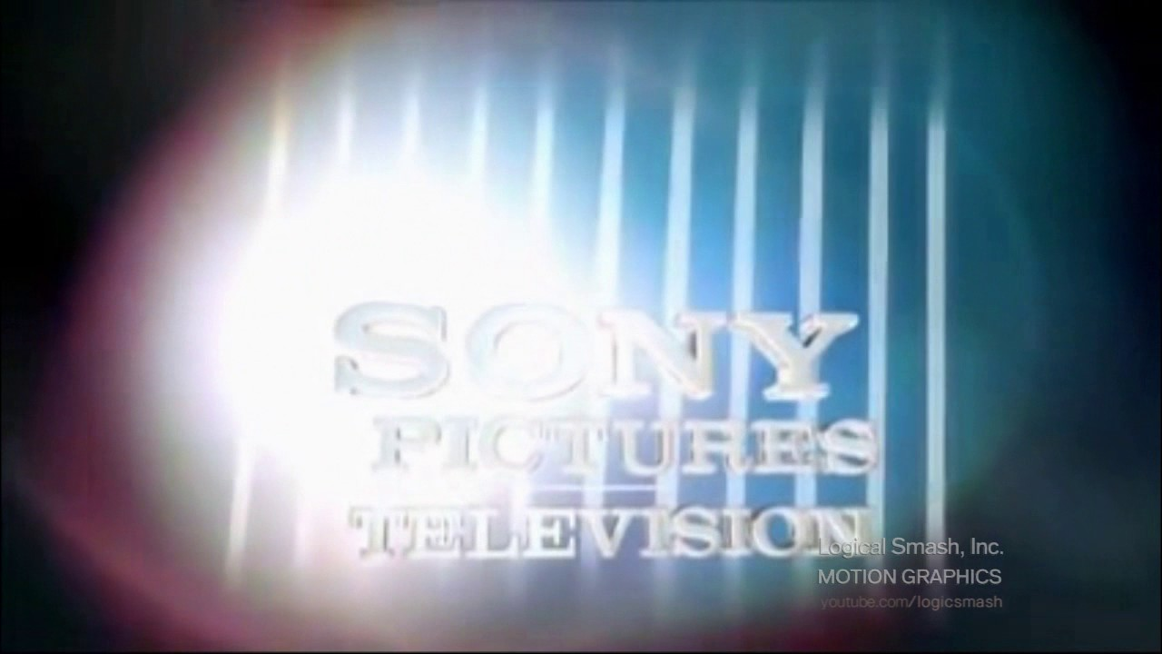 ThinkFactory/History/Sony Pictures Television (2012)