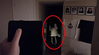 Top 10 Scary Videos Recommended by 9/10 Dentists