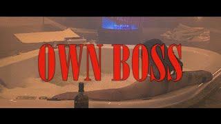 蛋頭 BG8LOCC – 頭家 Own Boss (Official Music Video) (CC)
