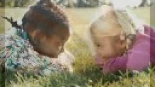 Ebony & Ivory - Stevie Wonder & Paul McCartney - Tradução
