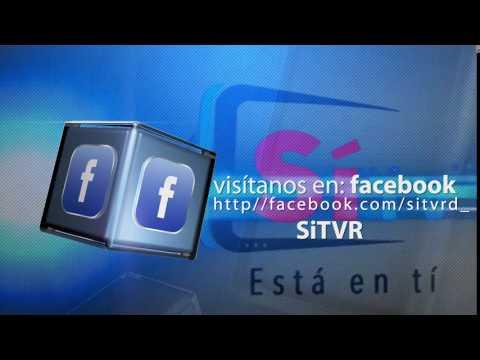 Facebook SITV