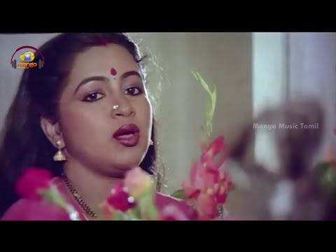 Download Love Song of the Day   Kanni Manam Video Song   Manamagale Vaa Movie   Prabhu   Radhika