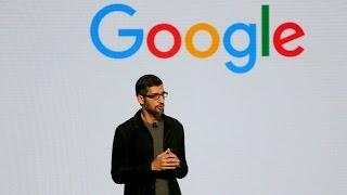 Google's Pixel hardware event recap