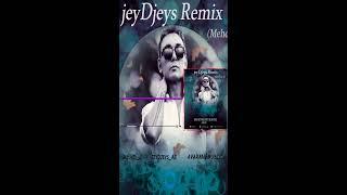 shadmehr aghili - ghazi ( jeyDjey remix) رمیکس آهنگ شادمهر عقیلی قاضی