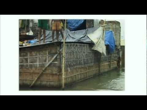 Flooding In Desh Causes Impacts And Management Preview