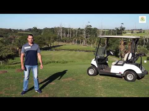 Umhlali Country Club - Wordsmiths Marketing Video
