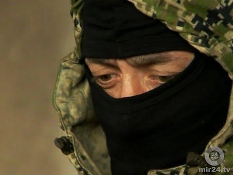 Уничтожены двое боевиков, готовивших теракт в Кабардино-Балкарии