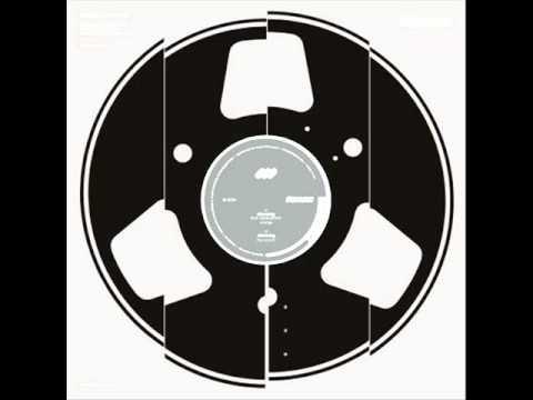 Stimming - Der Schmelz (Original Mix)