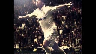 Cristiano Ronaldo - Amaneci en la Playa