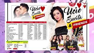 Ucie Sucita - Ucie Sucita & Friends (Full Album).mp3