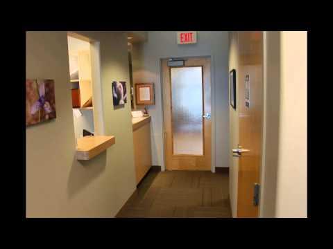 the-village-dental-center---office-tour