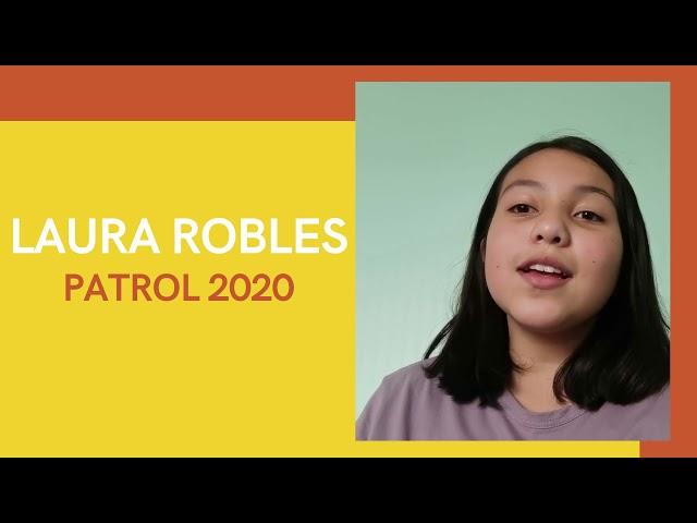 Inscríbete en nuestra Brigada Patrol 2021- Pumahue Puerto Montt