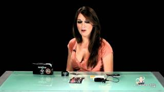 South Beach Smoke Electronic Cigarette Review (Deluxe Starter Kit) by Ecigarette Critic dot com