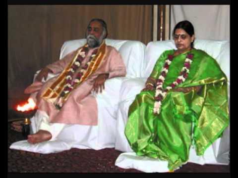 Satchitdananda Sagara.flv
