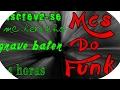 MC KEVINHO-O GRAVE BATER-DOWNLOAD