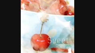 Album: Aoi Hana Original Soundtrack - Sweet (青い花 オリジナルサウ...