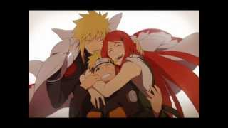 Naruto Shippuden OST - The Guts To Never Give Up