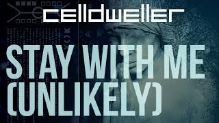Celldweller Stay With Me Unlikely.mp3