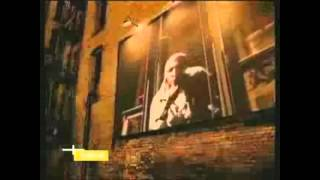 Inspectah Deck - Word On the Street (HD) Best Quality!