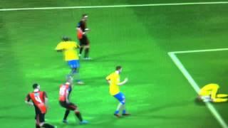 Fifa 14 problem